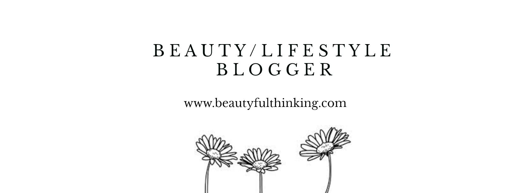 Beautyful Thinking