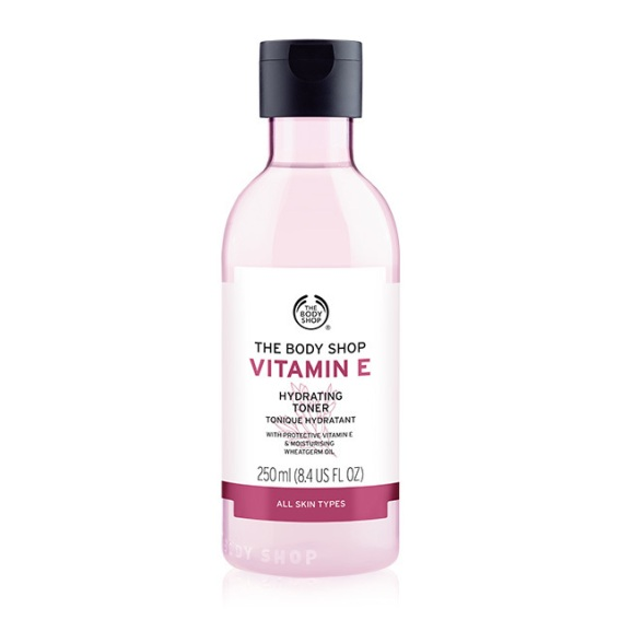 vitamin-e-hydrating-toner-1-640x640