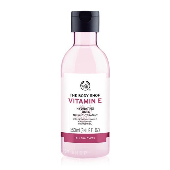 vitamin-e-hydrating-toner-1-640x640