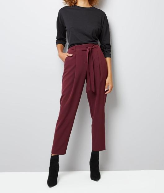 burgundy-tie-waist-trousers-2