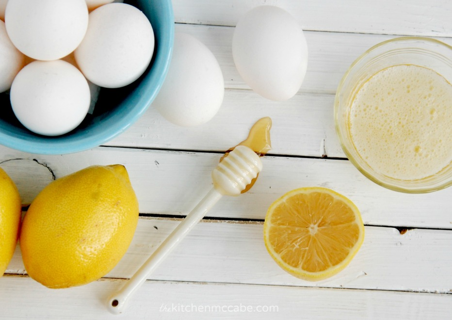 honey-lemon-egg-white-diy-mask-homemade-4.jpg