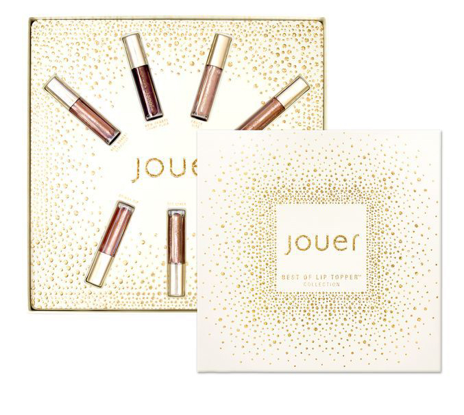 jou108_jouercosmetics_bestofliptopperscollection_1560x1960-kviu3.jpg