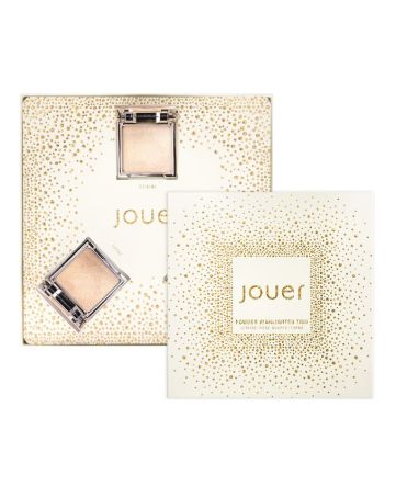 jou109_jouercosmetics_powderhighlightertrio-set1_1560x1960-8fwh7