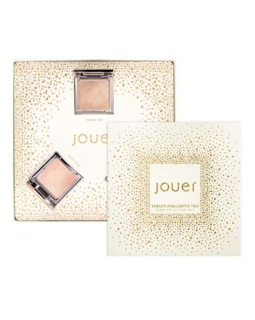 jou109_jouercosmetics_powderhighlightertrio-set2_1560x1960-7css9