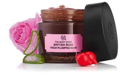 british-rose-fresh-plumping-mask-24-640x640