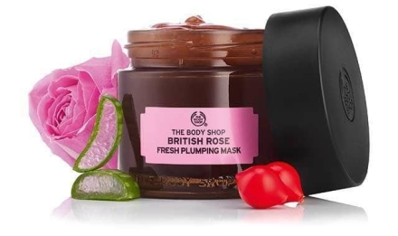 british-rose-fresh-plumping-mask-24-640x640