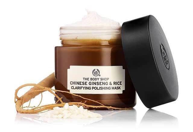 chinese-ginseng-rice-clarifying-polishing-mask-18-640x640.jpg