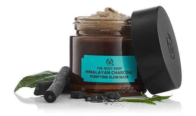 himalayan-charcoal-purifying-glow-mask-19-640x640.jpg