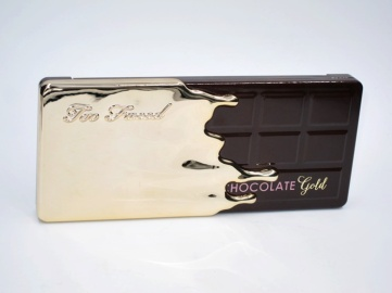 Too-Faced-Chocolate-Gold-Eyeshadow-Palette15