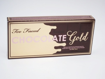 Too-Faced-Chocolate-Gold-Eyeshadow-Palette45